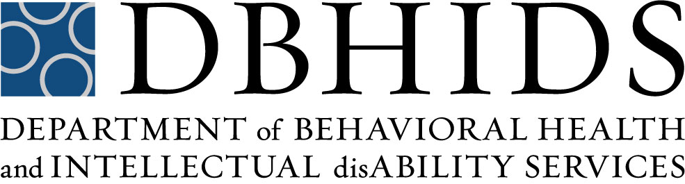 department of behavioral health and intellectual disability services