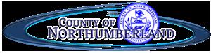 Northumberland County BH/IDS