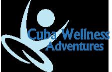Cuba Wellness Adventures