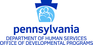 PA Office of Developmental Programs (ODP)