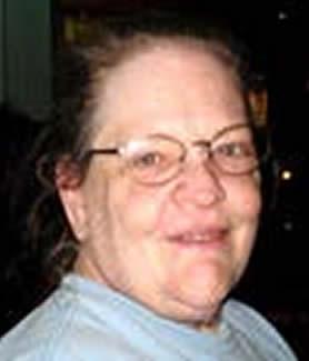 Director, Ruth Landsman
