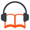 M4B audiobook
