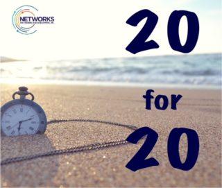 20_for_20_logo