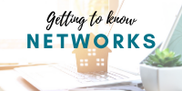 Getting to Know Networks