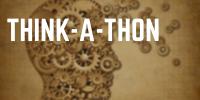 Think-A-Thon