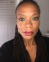 Photo of Tieshka Smith