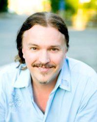 Photo of Jim Donovan