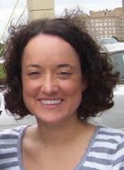 Photo of Emily Myers